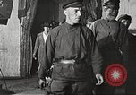 Image of social revolutionists Left SR Trial Moscow Russia Soviet Union, 1922, second 20 stock footage video 65675061267