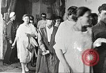 Image of social revolutionists Left SR Trial Moscow Russia Soviet Union, 1922, second 22 stock footage video 65675061267