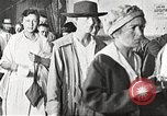 Image of social revolutionists Left SR Trial Moscow Russia Soviet Union, 1922, second 24 stock footage video 65675061267