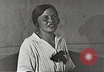 Image of social revolutionists Left SR Trial Moscow Russia Soviet Union, 1922, second 52 stock footage video 65675061267