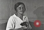 Image of social revolutionists Left SR Trial Moscow Russia Soviet Union, 1922, second 54 stock footage video 65675061267