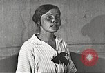 Image of social revolutionists Left SR Trial Moscow Russia Soviet Union, 1922, second 57 stock footage video 65675061267