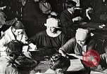Image of social revolutionists Left SR Trial Moscow Russia Soviet Union, 1922, second 62 stock footage video 65675061267
