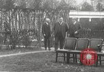 Image of President Calvin Coolidge United States USA, 1924, second 2 stock footage video 65675061272