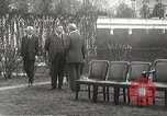 Image of President Calvin Coolidge United States USA, 1924, second 5 stock footage video 65675061272