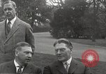 Image of President Calvin Coolidge United States USA, 1924, second 28 stock footage video 65675061272