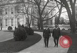Image of President Calvin Coolidge United States USA, 1924, second 30 stock footage video 65675061272