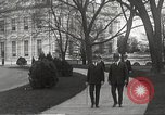 Image of President Calvin Coolidge United States USA, 1924, second 31 stock footage video 65675061272