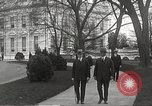 Image of President Calvin Coolidge United States USA, 1924, second 32 stock footage video 65675061272