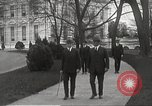 Image of President Calvin Coolidge United States USA, 1924, second 33 stock footage video 65675061272