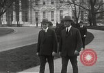 Image of President Calvin Coolidge United States USA, 1924, second 36 stock footage video 65675061272
