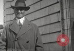 Image of President Calvin Coolidge United States USA, 1924, second 44 stock footage video 65675061272