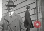 Image of President Calvin Coolidge United States USA, 1924, second 46 stock footage video 65675061272