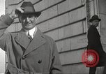 Image of President Calvin Coolidge United States USA, 1924, second 47 stock footage video 65675061272
