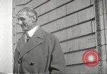 Image of President Calvin Coolidge United States USA, 1924, second 49 stock footage video 65675061272