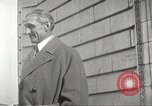 Image of President Calvin Coolidge United States USA, 1924, second 50 stock footage video 65675061272