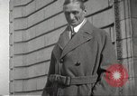Image of President Calvin Coolidge United States USA, 1924, second 54 stock footage video 65675061272