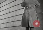 Image of President Calvin Coolidge United States USA, 1924, second 57 stock footage video 65675061272