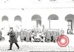 Image of French recognition ceremony at Les Invalides Paris France, 1924, second 1 stock footage video 65675061274