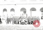 Image of French recognition ceremony at Les Invalides Paris France, 1924, second 2 stock footage video 65675061274