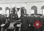 Image of French recognition ceremony at Les Invalides Paris France, 1924, second 12 stock footage video 65675061274