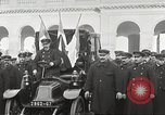 Image of French recognition ceremony at Les Invalides Paris France, 1924, second 14 stock footage video 65675061274