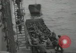 Image of United States troops Normandy France, 1944, second 2 stock footage video 65675061276