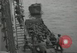 Image of United States troops Normandy France, 1944, second 3 stock footage video 65675061276