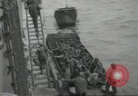 Image of United States troops Normandy France, 1944, second 6 stock footage video 65675061276
