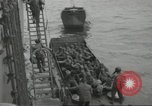 Image of United States troops Normandy France, 1944, second 7 stock footage video 65675061276