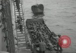 Image of United States troops Normandy France, 1944, second 8 stock footage video 65675061276