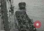 Image of United States troops Normandy France, 1944, second 10 stock footage video 65675061276