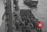 Image of United States troops Normandy France, 1944, second 13 stock footage video 65675061276