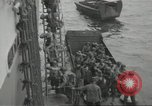 Image of United States troops Normandy France, 1944, second 14 stock footage video 65675061276