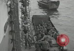 Image of United States troops Normandy France, 1944, second 17 stock footage video 65675061276