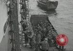 Image of United States troops Normandy France, 1944, second 19 stock footage video 65675061276