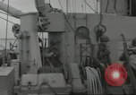 Image of United States troops Normandy France, 1944, second 58 stock footage video 65675061276