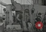 Image of United States troops Normandy France, 1944, second 61 stock footage video 65675061276
