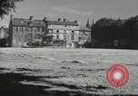 Image of Allied troops Normandy France, 1944, second 31 stock footage video 65675061286