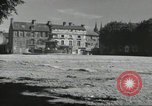 Image of Allied troops Normandy France, 1944, second 32 stock footage video 65675061286