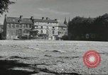 Image of Allied troops Normandy France, 1944, second 35 stock footage video 65675061286
