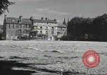 Image of Allied troops Normandy France, 1944, second 36 stock footage video 65675061286