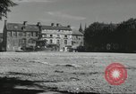 Image of Allied troops Normandy France, 1944, second 38 stock footage video 65675061286