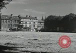 Image of Allied troops Normandy France, 1944, second 44 stock footage video 65675061286