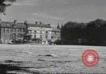 Image of Allied troops Normandy France, 1944, second 45 stock footage video 65675061286