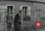 Image of United States soldiers Colleville-sur-Mer Normandy France, 1944, second 12 stock footage video 65675061288