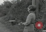 Image of United States soldiers Colleville-sur-Mer Normandy France, 1944, second 47 stock footage video 65675061288