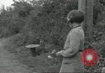 Image of United States soldiers Colleville-sur-Mer Normandy France, 1944, second 49 stock footage video 65675061288