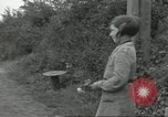 Image of United States soldiers Colleville-sur-Mer Normandy France, 1944, second 50 stock footage video 65675061288