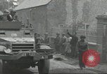 Image of United States soldiers Colleville-sur-Mer Normandy France, 1944, second 18 stock footage video 65675061290